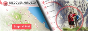 https://www.discoverabruzzo.it/