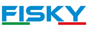 http://www.skyrunningitalia.it/