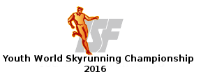 /page/Youth-World-Skyrunning-Championship-2016