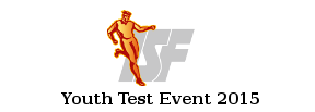 Youth-Test-Event-ISF-2015